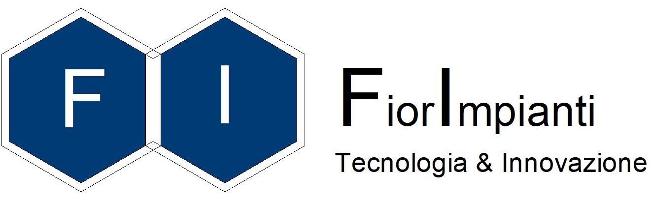 FiorImpianti - Tecnologia & Innovazione